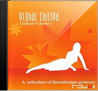 Raw42 Records - Global chilled chillout Volume 1