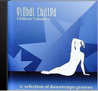 Raw42 Records - Global chilled chillout Volume 2